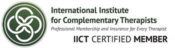 IICTCertified2