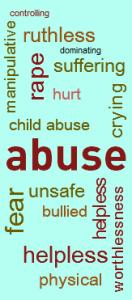 EFT for Child Abuse