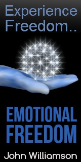 Book your EFT Session